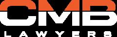 CMB Lawyers Logo